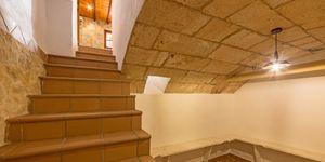Stadthaus in Llucmajor - Perfekt renovierte Immobilie mit viel Charme (Thumbnail 10)