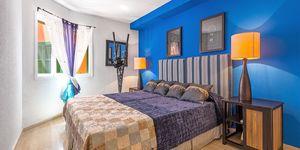 Exkluzivní apartmán s výhledem na moře s velkou terasou v Santa Ponsa (Thumbnail 8)
