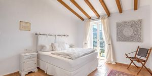 Villa in Port Andratx - Luxusanwesen mit bestem Meerblick (Thumbnail 10)