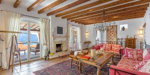 Villa in Port Andratx - Luxusanwesen mit bestem Meerblick (Thumbnail 4)