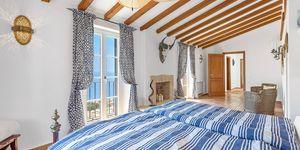 Villa in Port Andratx - Luxusanwesen mit bestem Meerblick (Thumbnail 8)