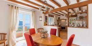 Fantastická vila s prvotřídním výhledem na moře v Port Andratx (Thumbnail 5)