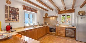 Villa in Port Andratx - Luxusanwesen mit bestem Meerblick (Thumbnail 6)