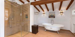 Villa in Port Andratx - Luxusanwesen mit bestem Meerblick (Thumbnail 9)
