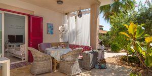 Villa in Cala Murada - Exklusive, mediterrane Anlage im Südosten (Thumbnail 3)
