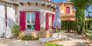Villa in Cala Murada - Exklusive, mediterrane Anlage im Südosten (Thumbnail 2)