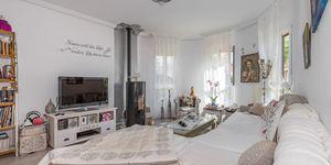 Villa in Cala Murada - Exklusive, mediterrane Anlage im Südosten (Thumbnail 4)