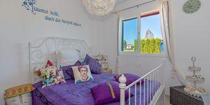 Villa in Cala Murada - Exklusive, mediterrane Anlage im Südosten (Thumbnail 8)