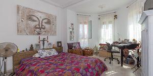 Villa in Cala Murada - Exklusive, mediterrane Anlage im Südosten (Thumbnail 6)