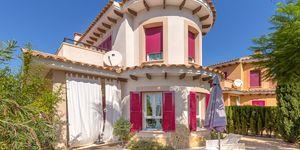 Villa in Cala Murada - Exklusive, mediterrane Anlage im Südosten (Thumbnail 1)