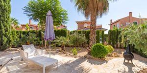 Villa in Cala Murada - Exklusive, mediterrane Anlage im Südosten (Thumbnail 10)