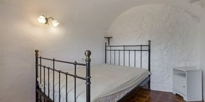 Finca  in S´Horta - Authentisches Anwesen mit rustikaler Mühle (Thumbnail 8)