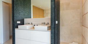 Luxus Villa in exklusiver Wohnlage und Weit-Meerblick (Thumbnail 9)