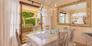 Haus in Santa Ponsa - Gepflegte Immobilie in mediterraner Residenz (Thumbnail 5)