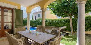 Haus in Santa Ponsa - Gepflegte Immobilie in mediterraner Residenz (Thumbnail 3)