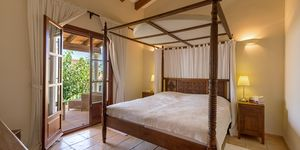 Haus in Santa Ponsa - Gepflegte Immobilie in mediterraner Residenz (Thumbnail 9)