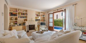 Haus in Santa Ponsa - Gepflegte Immobilie in mediterraner Residenz (Thumbnail 4)