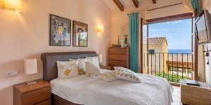 Haus in Santa Ponsa - Gepflegte Immobilie in mediterraner Residenz (Thumbnail 7)