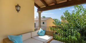 Haus in Santa Ponsa - Gepflegte Immobilie in mediterraner Residenz (Thumbnail 10)