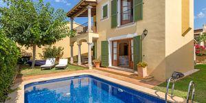 Haus in Santa Ponsa - Gepflegte Immobilie in mediterraner Residenz (Thumbnail 1)
