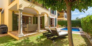 Haus in Santa Ponsa - Gepflegte Immobilie in mediterraner Residenz (Thumbnail 2)