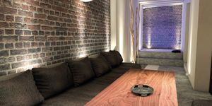 Apartment in Palma - Luxusimmobilie in Loft-Charakter (Thumbnail 3)