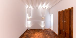 Apartment in Palma - Luxusimmobilie in Loft-Charakter (Thumbnail 6)