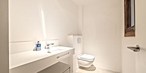Apartment in Palma - Luxusimmobilie in Loft-Charakter (Thumbnail 5)