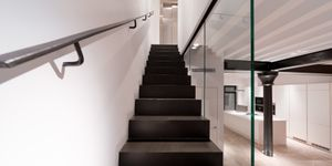 Apartment in Palma - Luxusimmobilie in Loft-Charakter (Thumbnail 8)
