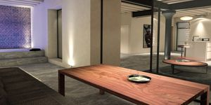 Luxury apartment over two floors in a central location of Palma (Thumbnail 1)