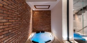 Apartment in Palma - Luxusimmobilie in Loft-Charakter (Thumbnail 2)
