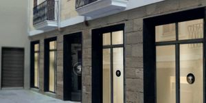 Apartment in Palma - Luxusimmobilie in Loft-Charakter (Thumbnail 9)