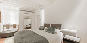 Luxury apartment over two floors in a central location of Palma (Thumbnail 7)