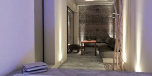 Luxury apartment over two floors in a central location of Palma (Thumbnail 10)
