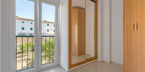 Apartment in Andratx - Gepflegte Wohnung mit Panoramablick (Thumbnail 10)