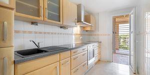 Apartment in Andratx - Gepflegte Wohnung mit Panoramablick (Thumbnail 5)