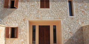 Finca in Alqueria Blanca - Luxus Neubaufinca mit traumhaftem Blick (Thumbnail 9)
