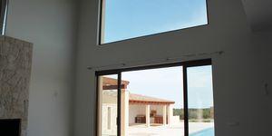 Finca in Alqueria Blanca - Luxus Neubaufinca mit traumhaftem Blick (Thumbnail 8)