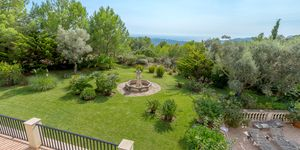 Villa with sea views in a quiet location of Son Font, Calvia (Thumbnail 2)