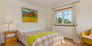 Villa with sea views in a quiet location of Son Font, Calvia (Thumbnail 8)