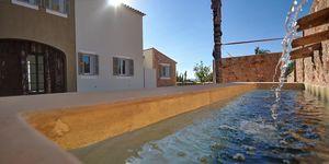 Finca in Cas Concos - Traumhaftes Landhaus mit Panoramablick (Thumbnail 10)