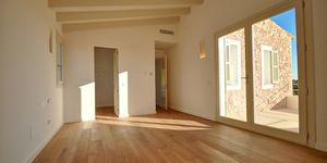 Finca in Cas Concos - Traumhaftes Landhaus mit Panoramablick (Thumbnail 8)
