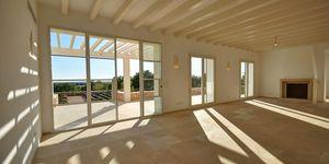 Finca in Cas Concos - Traumhaftes Landhaus mit Panoramablick (Thumbnail 6)