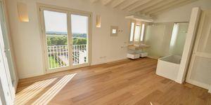 Finca in Cas Concos - Traumhaftes Landhaus mit Panoramablick (Thumbnail 7)