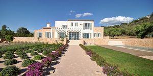 Finca in Cas Concos - Traumhaftes Landhaus mit Panoramablick (Thumbnail 3)