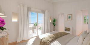 Finca in Cas Concos - Exklusives Landhaus mit Panoramablick (Thumbnail 6)