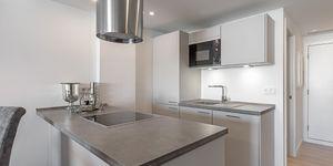 Renovated duplex apartment directly on the beach of Torrenova (Thumbnail 4)