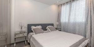 Renovated duplex apartment directly on the beach of Torrenova (Thumbnail 6)