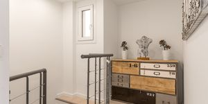 Renovated duplex apartment directly on the beach of Torrenova (Thumbnail 7)