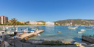 Completely renovated apartment with sea views in Torrenova (Thumbnail 7)